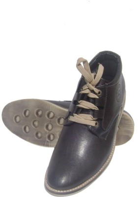 Step Mark SMK Casual Shoes