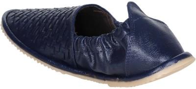 Jewlook Loafers