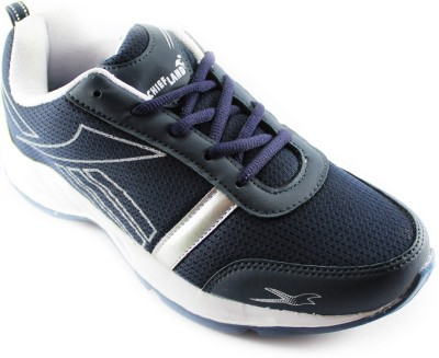 Chiefland Running Shoes