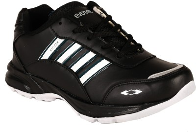 HM-Evotek Rockby Running Shoes