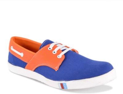 bluemountain Sneakers