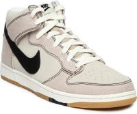 Nike Casual Shoes SHOE9ZXFGW94KVT5