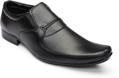 Shoefad Monk Strap