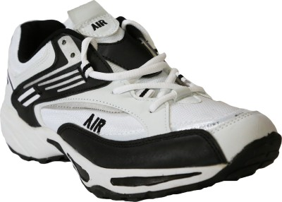 AIR FASHION WTR01 Motorsport Shoes, Cricket Shoes