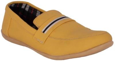 Jammy Joes Stifler Awe Maniac Casual Shoes