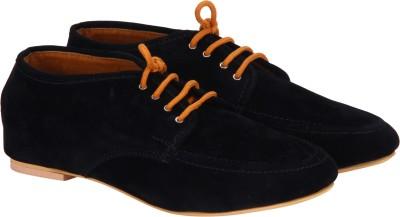 Fashion Mafia Casual Shoes
