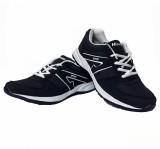 Hitway Running Shoes (Blue)