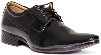 Foot n Style Fs208 Lace Up Shoes