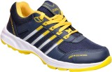The Scarpa Shoes Spree Running Shoes