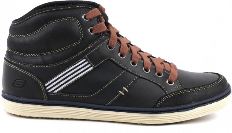 Skechers SORINO LOZANO Sneakers SHOEM8UQGNU6PHGZ