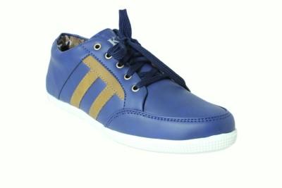 Onlinemaniya ONMCS06 Casual Shoes