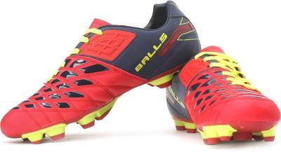 Balls Playmaker99 Football Shoes