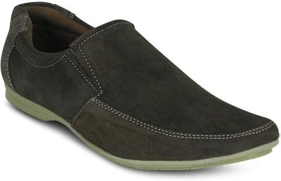 Kielz Kielz Loafers Slip-Ons Shoes Loafers