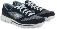 Skechers Go Walk Walking Shoes SHOE44KGBDDHRCHM