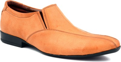 LeCobbs LC-029 Slip On Shoes