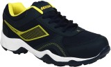 Oricum Black-1001 Running Shoes (Blue)