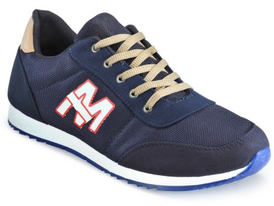 Zentaa Stylish ZTA-ONLS-124 Walking Shoes