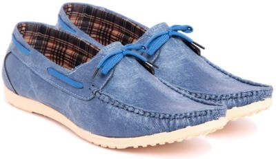 Foot n Style FS271 Loafers
