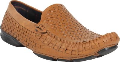 Histeria FOAG-2873 Loafers