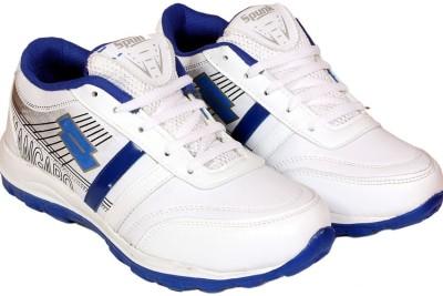 Jollify Kangaro Running Shoes