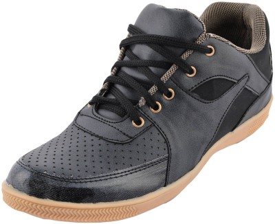 Hot Man 2513 Casual Shoes