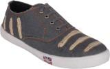 1AAROW Sneakers (Grey)