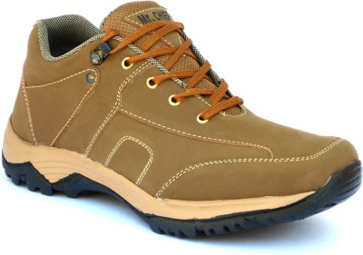 Mr. Chief Revinent Shoe Casual Shoes