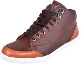 Zodi Boots (Brown)