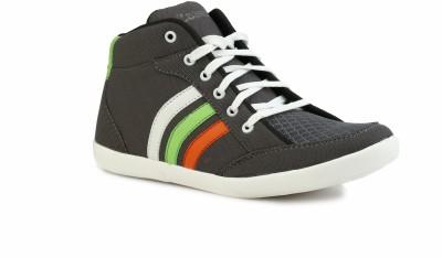 Mactree Basics Sneakers