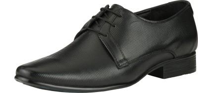 Menz 206-03 Lace Up Shoes