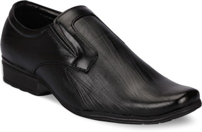Drivn Slip On Shoes