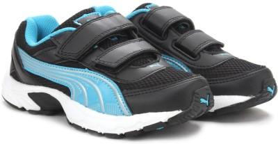 Puma Atom II V Jr. DP Casual Shoe