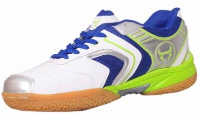 Bullwin Badminton Shoes