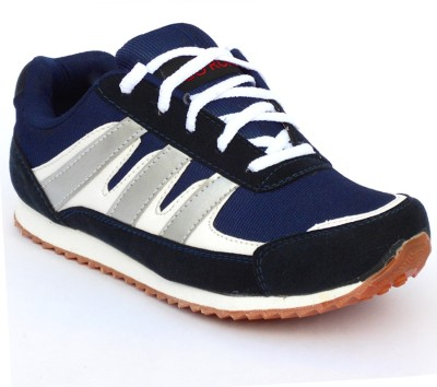 Mr. Chief Go Runner Running Shoes