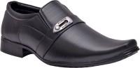 Prolific Karle Klos Striker Slip On Shoes