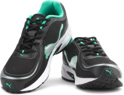 Puma Carlos Running Shoes
