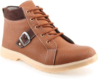 Donner Casual Shoes