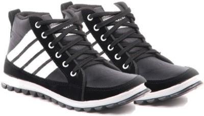 Foot n Style FS308 Casual Shoes