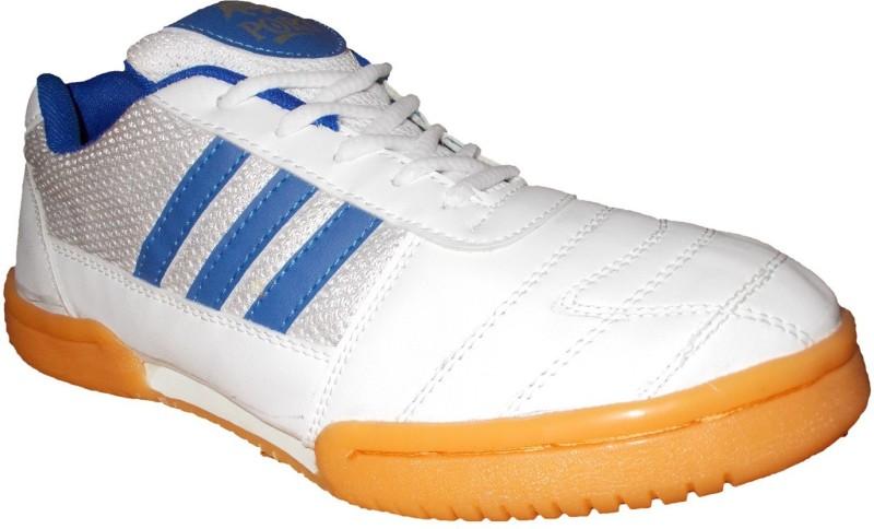 Port Powerack Tennis ShoesWhite SHOEHSHSNZB3YHJF