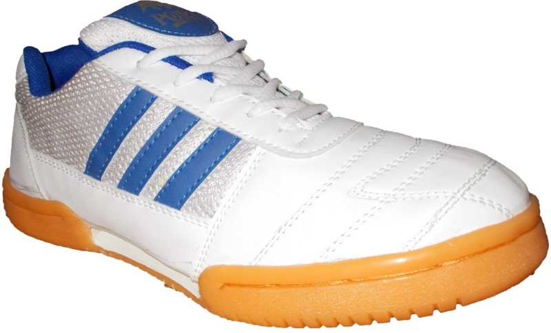 Port Powerack Tennis ShoesWhite SHOEHSHSGHHYME2H