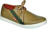 Opticalfootwear Casuals (Beige)