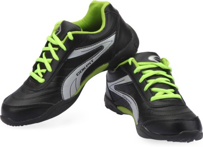 Cokpit Men CTJM 0113 Running Shoes