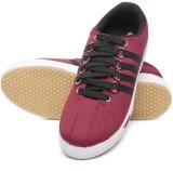 Combit Sneakers (Multicolor)