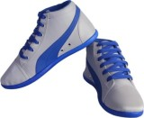 BLUE KRAIT RZ-2 Casuals