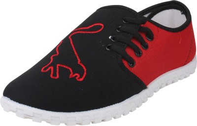 TRV Casual Shoes