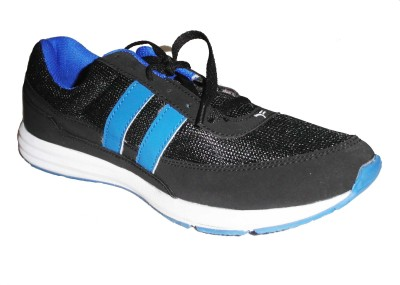 Om Overseas Running Shoes