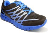 Fast Trax E713 Running Shoes (Blue)
