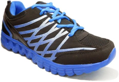 Fast Trax E713 Running Shoes