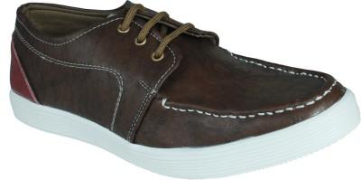 SUDI Sneakers, Casuals