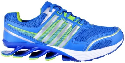 Boot Bazar New Style Fashion Leisure Sneakers Running Shoes